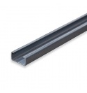 C STEEL PROFILE GALVANIZED