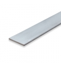 SPECIAL AND CALIBRATED STEELS