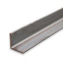 GALVANIZED COLD FORMED ANGLE